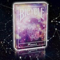 Bicycle Constellation Series - Pisces