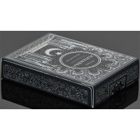 Alhambra Special Edition Playing Cards