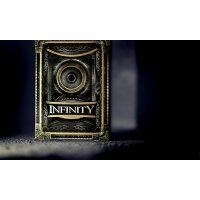 Infinity by Ellusionist