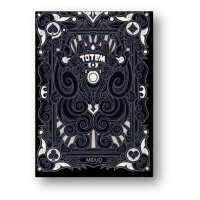 Totem Deck Limited Edition out of print (Blue) by Aloy...